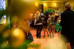 Casino_Lipica_30-11-19-21-of-102