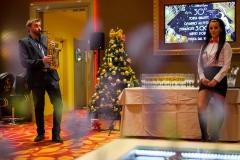 Casino_Lipica_30-11-19-23-of-102