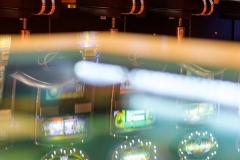 Casino_Lipica_30-11-19-25-of-102