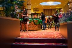 Casino_Lipica_30-11-19-26-of-102