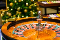 Casino_Lipica_30-11-19-32-of-102