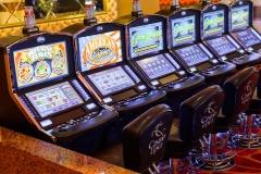 Casino_Lipica_30-11-19-33-of-102