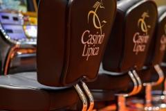 Casino_Lipica_30-11-19-40-of-102
