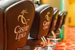 Casino_Lipica_30-11-19-41-of-102