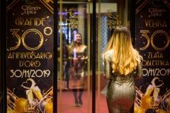 Casino_Lipica_30-11-19-43-of-102