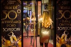 Casino_Lipica_30-11-19-44-of-102