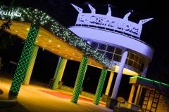 Casino_Lipica_30-11-19-5-of-102