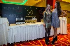 Casino_Lipica_30-11-19-53-of-102