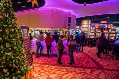 Casino_Lipica_30-11-19-58-of-102