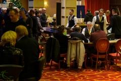 Casino_Lipica_30-11-19-59-of-102