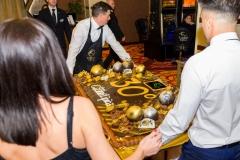 Casino_Lipica_30-11-19-60-of-102