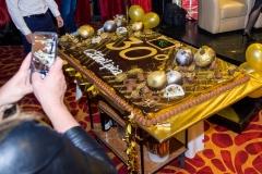Casino_Lipica_30-11-19-65-of-102