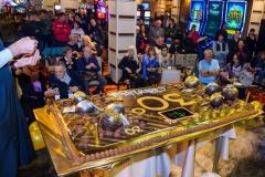 Casino_Lipica_30-11-19-69-of-102