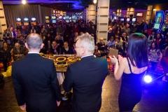Casino_Lipica_30-11-19-76-of-102