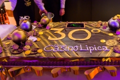 Casino_Lipica_30-11-19-79-of-102