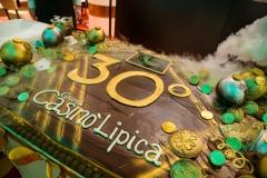 Casino_Lipica_30-11-19-80-of-102