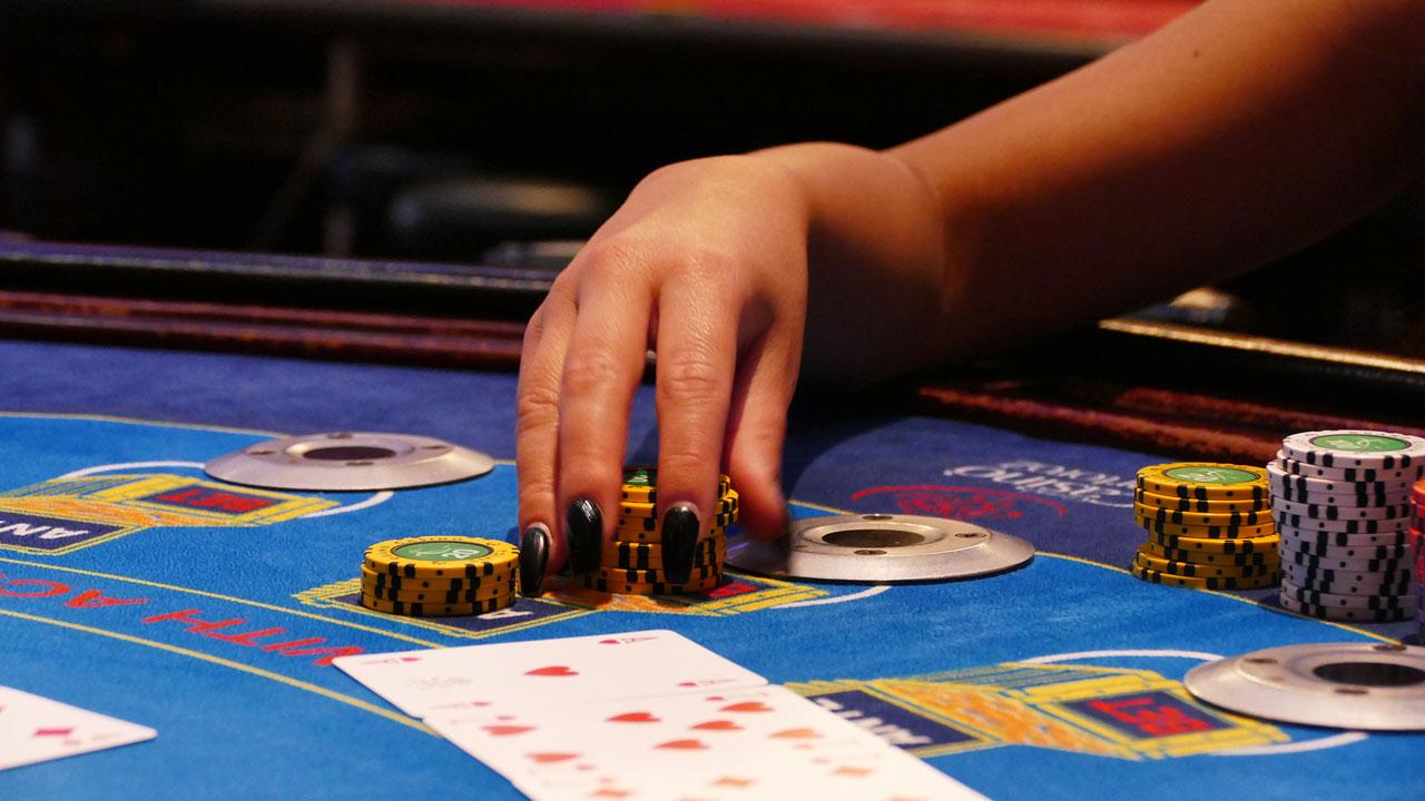 Casino Si