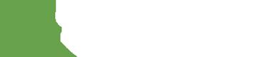 GCL-logo-bel_podolgovat