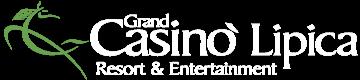 GCL-RESORT-logo-bel